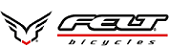 http://www.feltbicycles.com/USA.aspx
